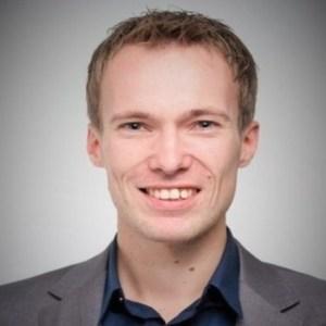 Jan van Norel