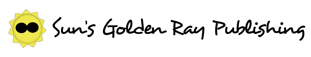 Sun's Golden Ray Publishing