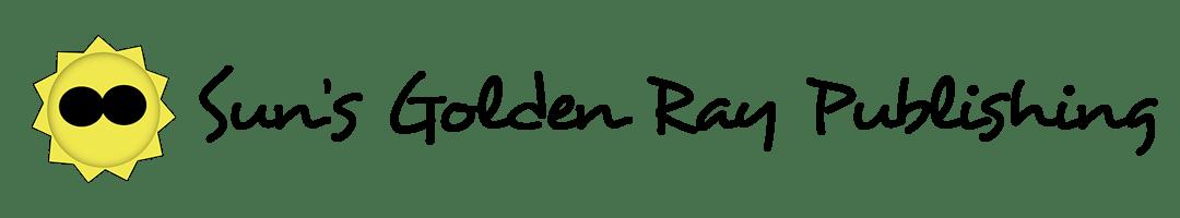 Sun's Golden Ray Publishing
