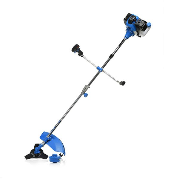 Petrol Strimmers For Sale