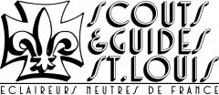 Scouts & Guides Saint-Louis