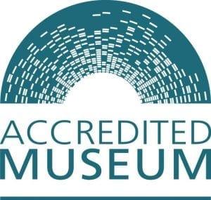 acredited-museum