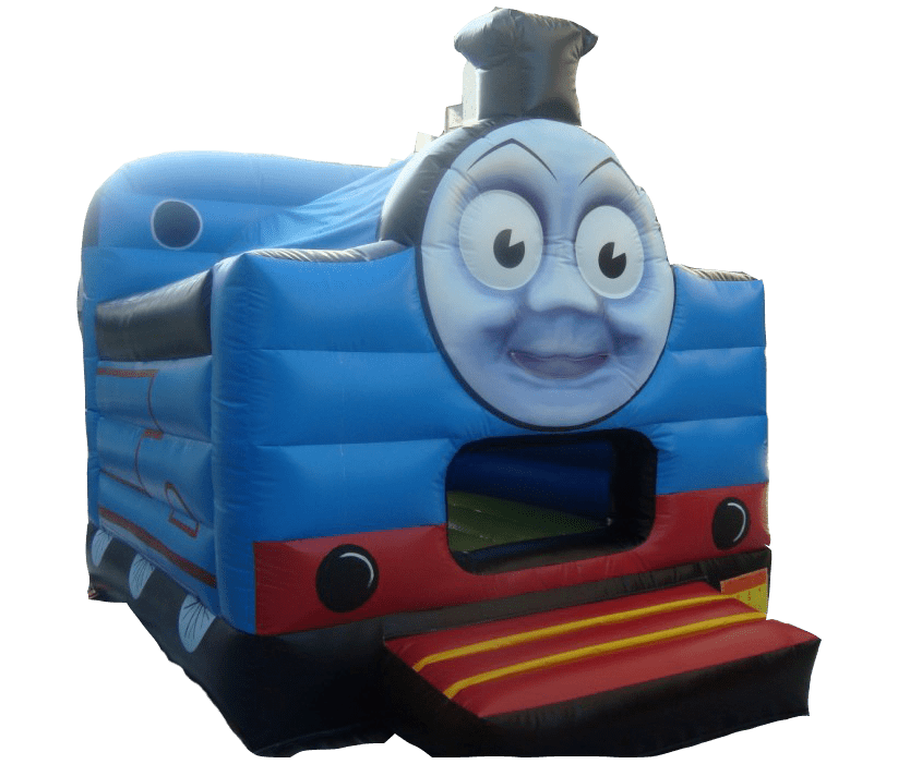 Thomas Train Bouncer BC010