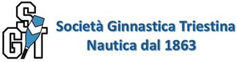 SGT nautica