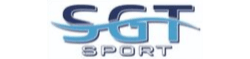 S.G.T. Sport S.S.D. a r.l.
