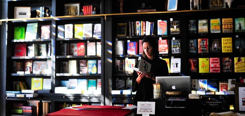 Editoras de livros: caminhos para a publicação