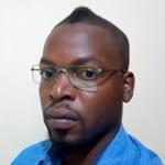 Paulo Nhantumbo, autor do livro Empreendedor(ismo)