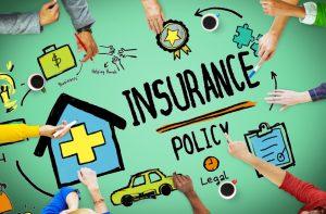 Insurance loan