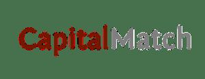 Capital Match