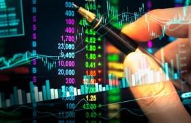 ThaiBev share price