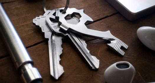 mstr-key
