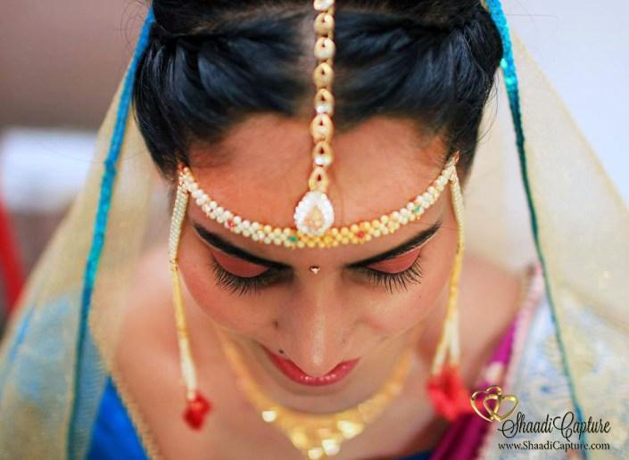 Kushal Weds Prachi