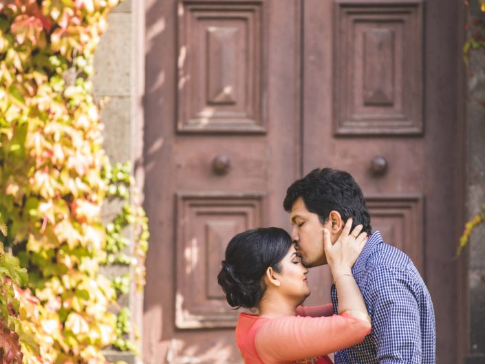 Affordable Pre Wedding Photography Melbourne