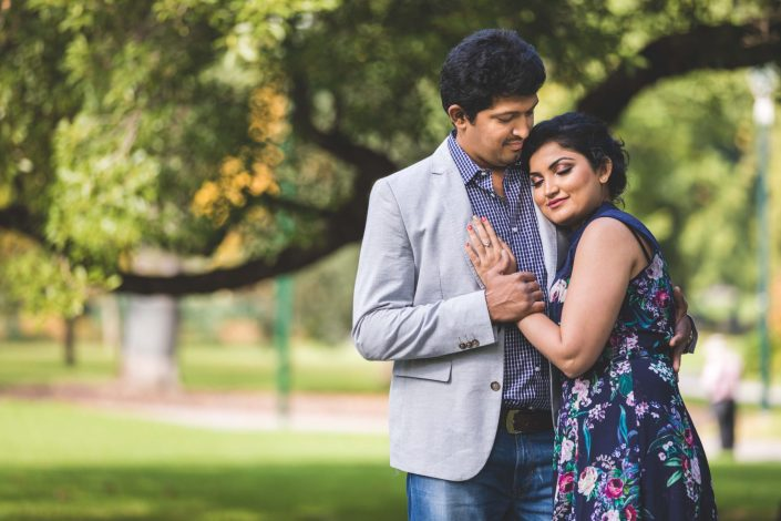 Pre Wedding Photographer Melbourne