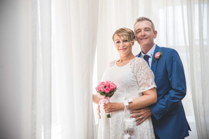 Budget Wedding Photographers Melbourne