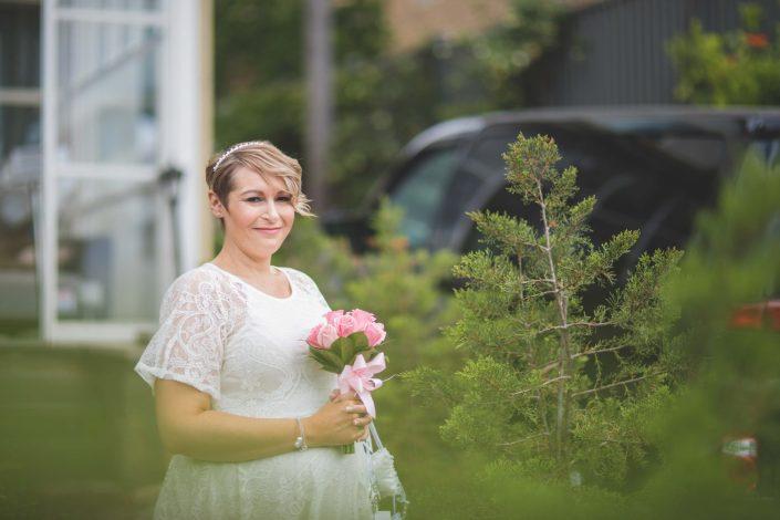 Budget Wedding Photographer Melbourne
