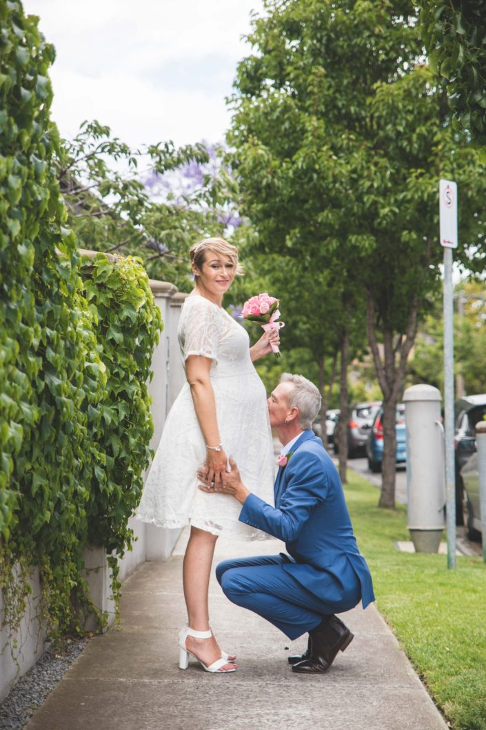 Budget Wedding Photography Melbourne