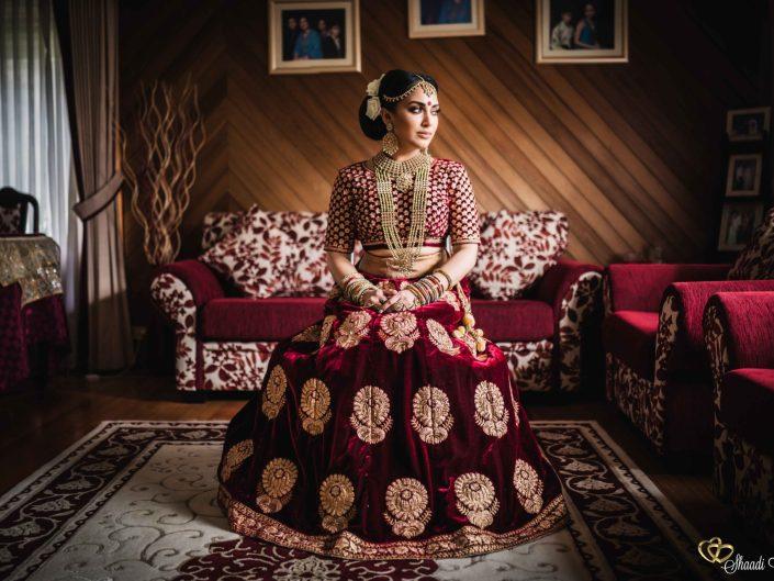 Estee Weds Adriano - Sydney Wedding Photography