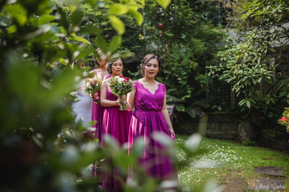 Best Indian Wedding Photographer Melbourne