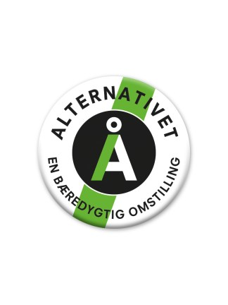 alternativet-en-baeredygtig-omstilling