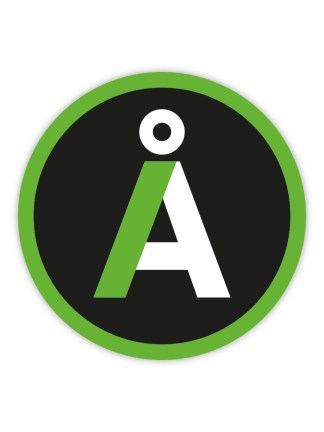 alternativet-logo-klistermaerke-aa