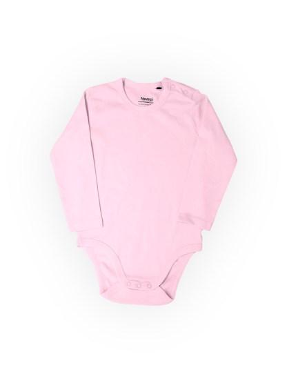 baby-bodystocking-pink