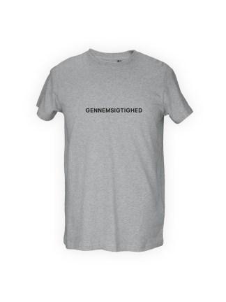 t-shirt-graa-herre-front-gennemsigtighed