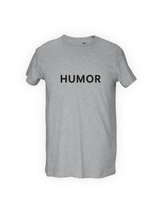 t-shirt-graa-herre-front-humor