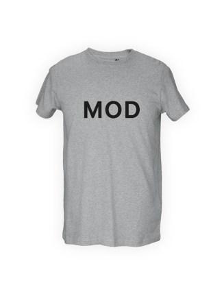 t-shirt-graa-herre-front-mod