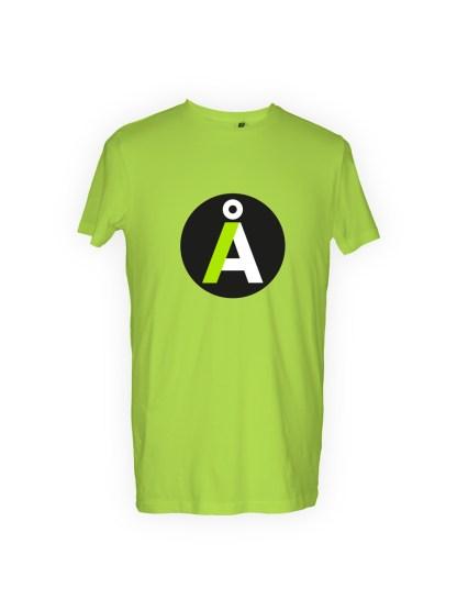 t-shirt-lime-aa