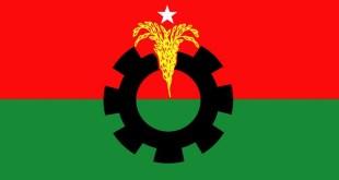 bnp-flag