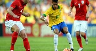 brazil_football