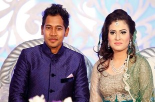 musfiq_with_wife