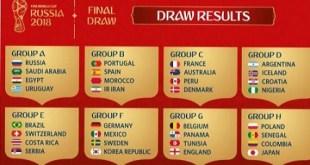 world_cup_football