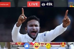 ban-vs-wi-live-test-match-day-3