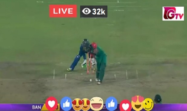 bangaldesh-vs-india-live