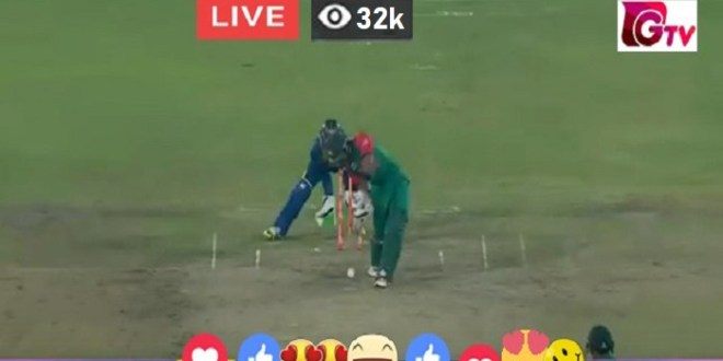 Bangladesh-vs-india-live