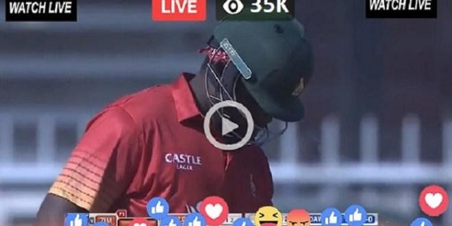 Bangladesh-vs-Zimbabwe-Live-2nd-odi-live