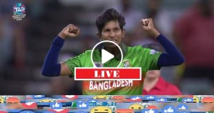 BAN VS IND WOMEN WORLD CUP LIVE