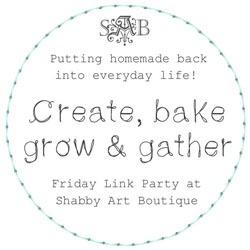 Create-Bake-Grow-Gather-sidebar-button