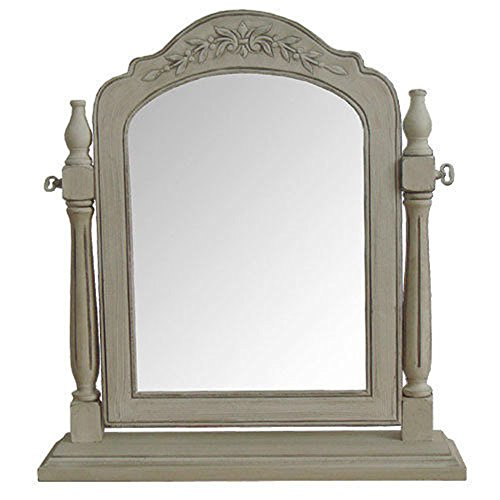 ideal home parisian smoked mirror dressing table 219 very 2
