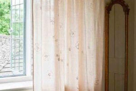 Beste Huis Meubel » gordijnen roze verven | Huis Meubel