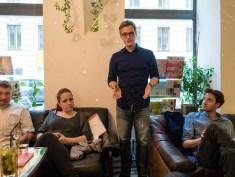 Bild: Thomas König/Shabka