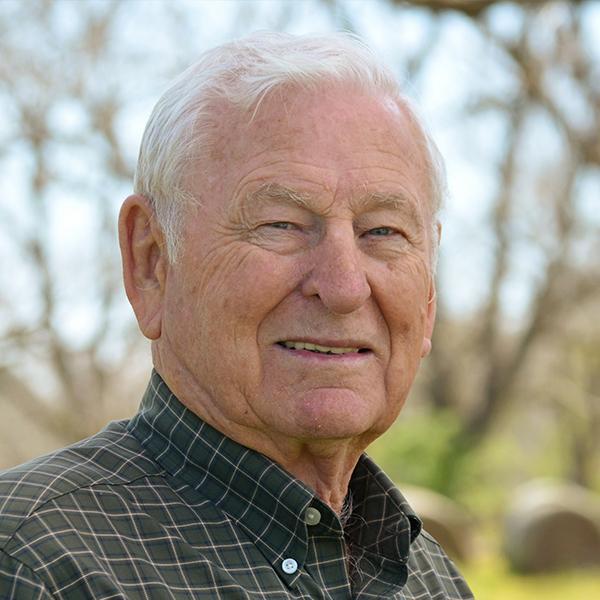 John L. Shadd
