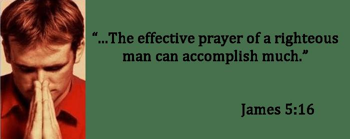 prayer-8