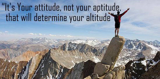 attitude-007