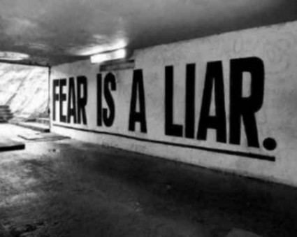 fear-is-a-liar-0135