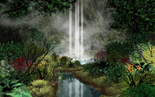 garden-05802