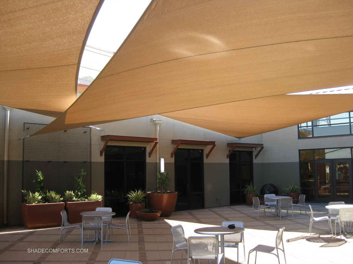 patio shade sails 28