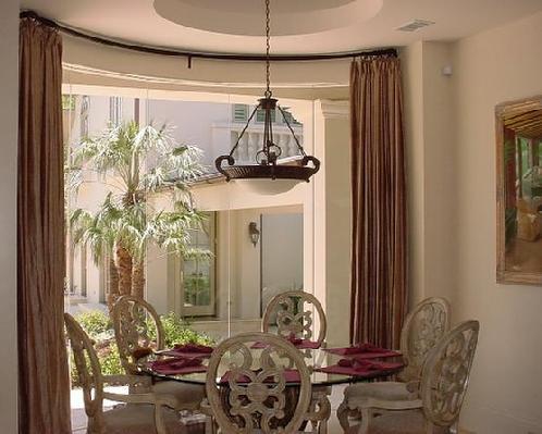 motorized window coverings custom drapes interior shades exterior shades blinds